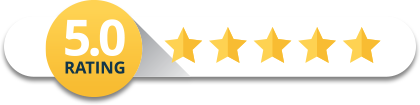 Customer Reviews: See What People are Saying About Electrician Express - testimonial